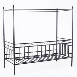 New Jysk Day Bed