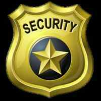 Phoenix Private Security Hiring New Guards