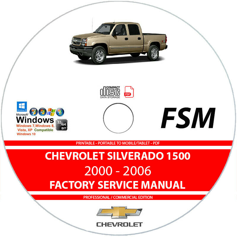 Manuals Literature On Auto Parts Log