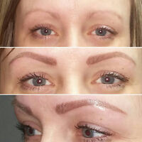 Best Permanent Make up Expert