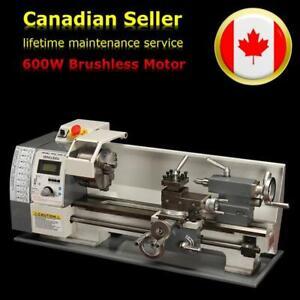 Metal Bench Lathes For Sale