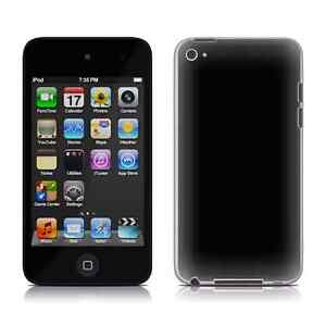 Mint condition iPod touch 4 gen package