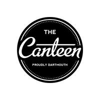 Experienced Line Cook for busy Dartmouth Restaurant