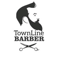 Barber Needed (Male or Female)