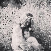 mother's day photography deal