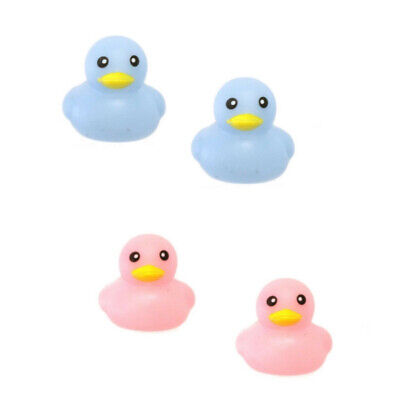 Rubber Duck Game - 10 PC 2