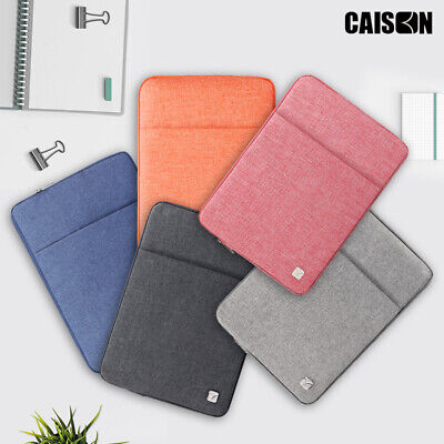 Laptop Case Sleeve Bag Cover For Lenovo IdeaPad 330S 320S 530S YOGA C930 730 530