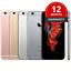 APPLE-IPHONE-6S-6S-PLUS-16GB-64GB-128GB-GOLD-SILVER-GREY-ROSE-UNLOCKED-SIM-FREE