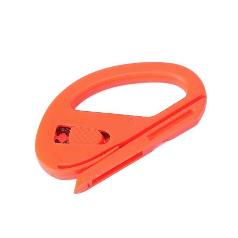 1x Snitty Safety Vinyl Cutter Tool For Vinyl Wrap And Tint Film UK