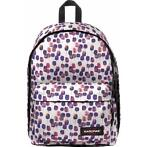 Eastpak Out Of Office Flow Pink