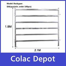 Wholesale Cattle Yard Panel Colac Depot(min.order100pcs) Colac Colac-Otway Area Preview