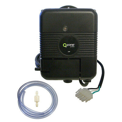 Balboa Spa Ozone Generator-CD Cartridge (54451)  universal 120V and (Cd Ozone Generator)