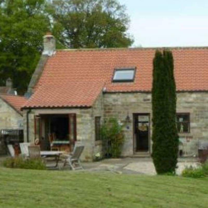 Excellent 2 Bed Holiday Cottage Danby North Yorkshire In Whitby North Yorkshire Gumtree Download Free Architecture Designs Embacsunscenecom