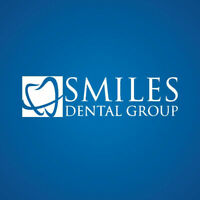 Registered Dental Assistant - St. Albert