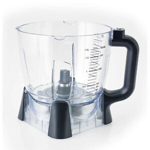 Looking for Ninja food processor bowl!!