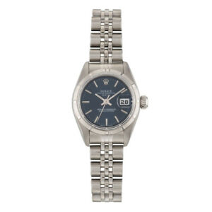 I Buy Rolex Watches. Instant valuations and top dollar paid!