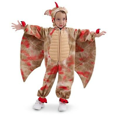 ***** CUTE ***** INFANT TODDLER DRAGON ONESIE HALLOWEEN COSTUME