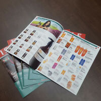 GREAT QUALITY BOOKLETS PRINTING AT GREAT PRICES