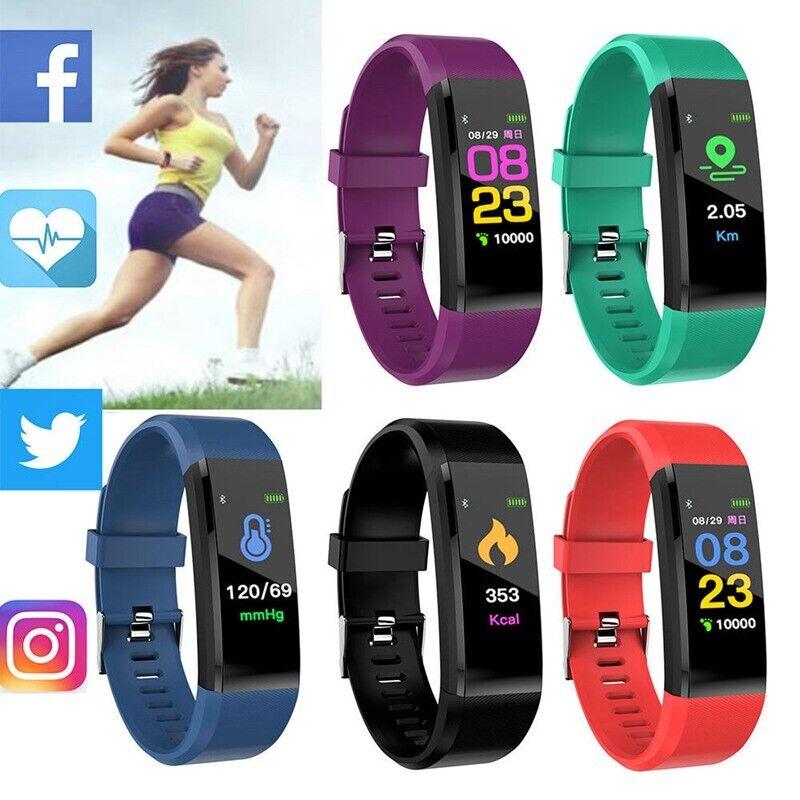 fitness-smart-watch-activity-tracker-women-men-kids-bracelet-for-ios-android