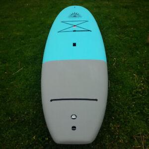 Surfboard | Buy or Sell Water Sport Equipment in Ontario | Kijiji