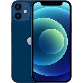 Apple Iphone 12 Mini Brand New 64gb-128gb-256gb Unlocked