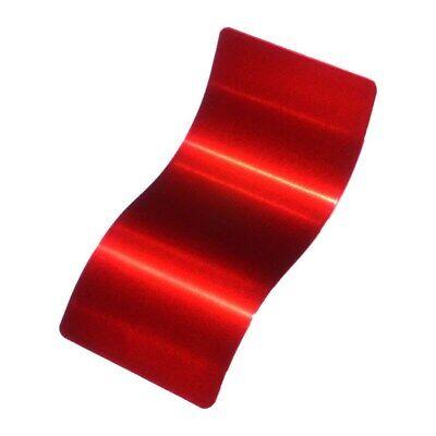 Lollypop Red Top Coat 1 Lb