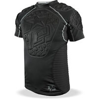 NEW Planet Eclipse Overload Paintball Chest Protector Small