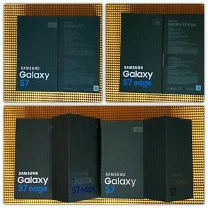 Brand New in Box Galaxy S6/S7/S7 Edge/LG-G5/Motorolla Moto Z/UNLOCKED!!!*****WIND/Mobilicity/Roger/Bell/Telus/Fido/Chat-