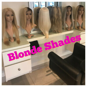 HOLIDAY LACE WIG SALE