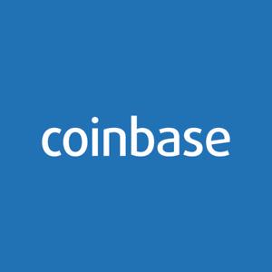 #1 Bitcoin, Ethereum and Litecoin Exchange!