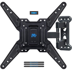 """Brand New - Full Motion TV Mount (up to 55"""")"""