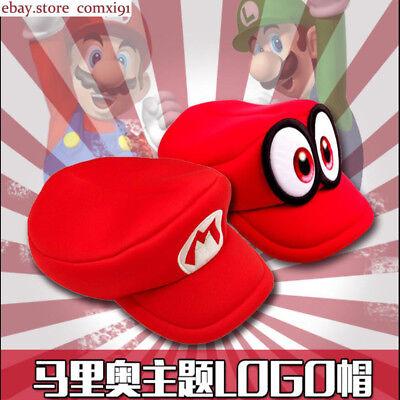 Hot Game Super Mario Luigi Mario Waluigi Wario - Mario Luigi Waluigi Kostüme