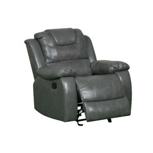 Recliner ***BRAND NEW***