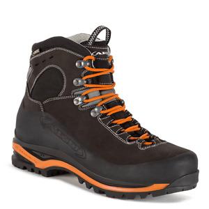 aku superalp gtx new boots