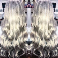 Extensions Rallonges Capillaires
