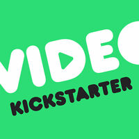 Video Kickstarter — We produce professional videos that go viral