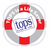 Starting a TOPS chapter
