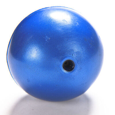 Balata Watch Back Case Cover Opener Sticky Friction Roll Balls Random Colours - $5.79