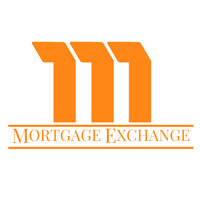 Private Mortgage - 100% Approval *competitive/self sourced*