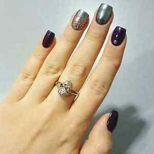 CERTIFIED NAIL TECH • GEL OR ACRYLIC NAILSHi there I am in Millw Edmonton Edmonton Area image 1