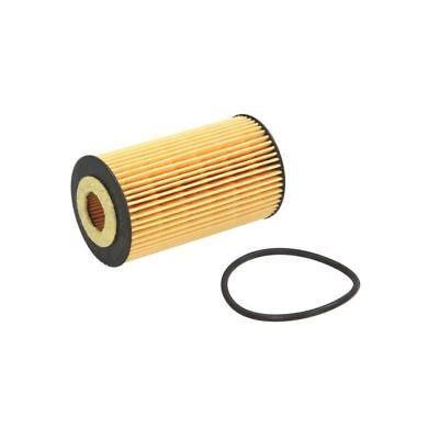 Aftermarket Ersatz Filter (Ölfilter MAHLE KNECHT OX 401D)