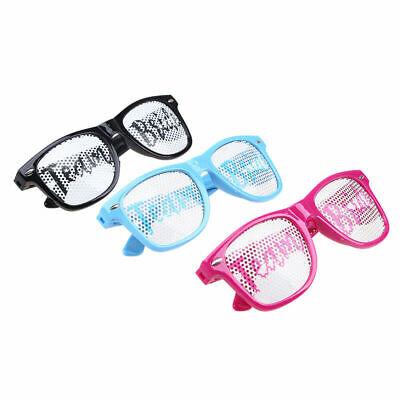 TEAM BRIDE HEN PARTY GLASSES Sunglasses Plastic Hen Photo Photography Prop Decor