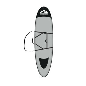 New Cascadia Paddle Board Carrying Bag