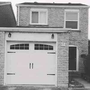 16x7 garage door get a great deal on a garage door in for 16x7 garage door with windows