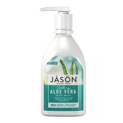 Jason Natural Cosmetics Woman Wise 10% Wild Yam Creme Cream