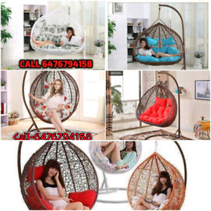 Super sale swing chairs