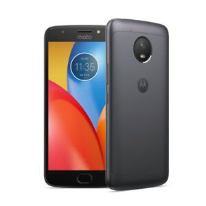 Moto E4 Plus in Excellent Condition (GET 2 GB USB FREE ON BUYING