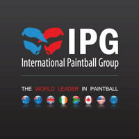 Jobs with extreme sports company, International Paintball Group!