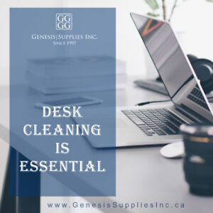 Office Furniture and Commercial Cleaning Ontario Toronto