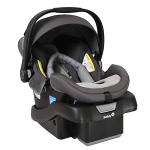 Brand New Safety 1st Car Seat. Expiry March 2025.